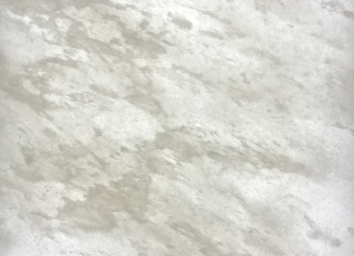 Backlit Marble And Onyx Surface Solutions Stratum Stone