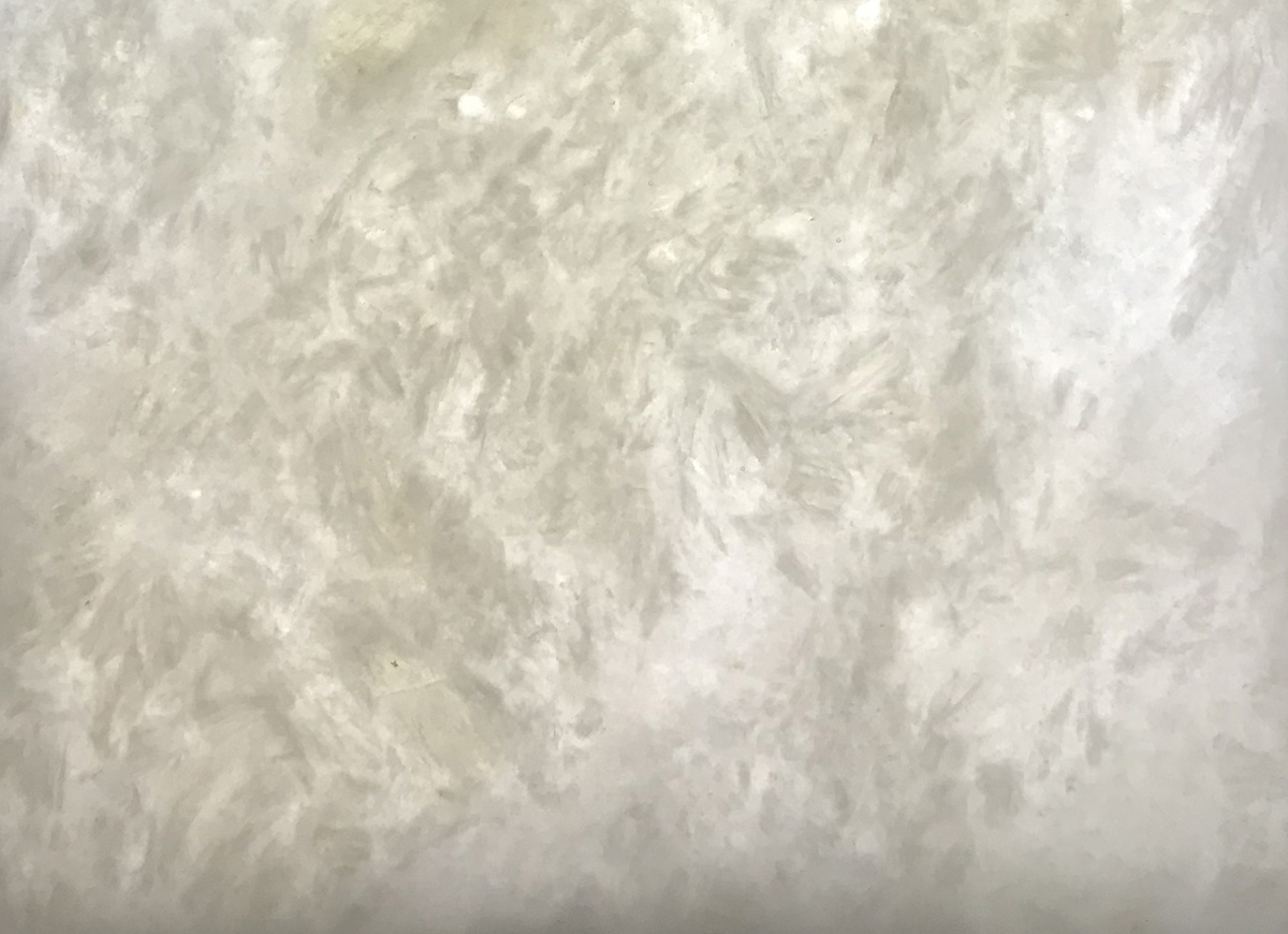 backlit marble and onyx surface solutions � stratum stone