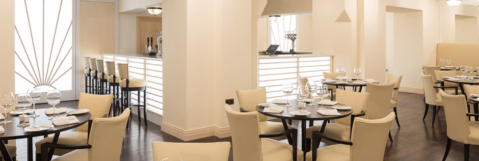 slider_chateau_impney_dining
