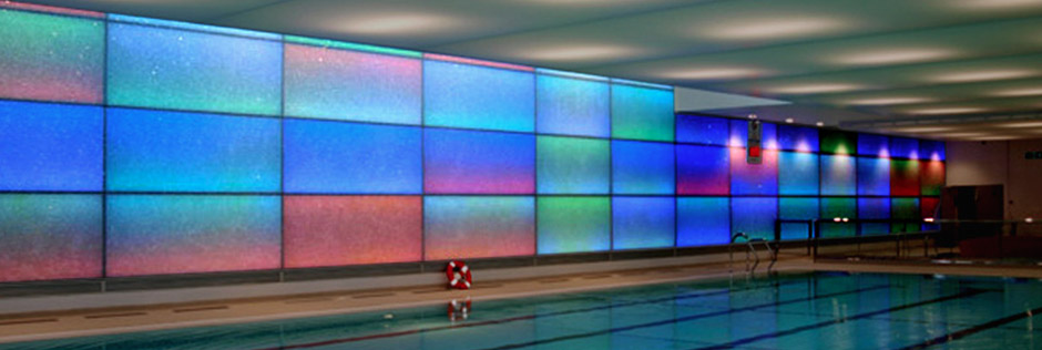 slider_pancras_sq_swimming_pool
